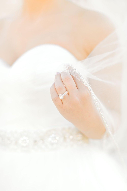 Kaila-cox-bridals-lubbock-photographer0009.jpg