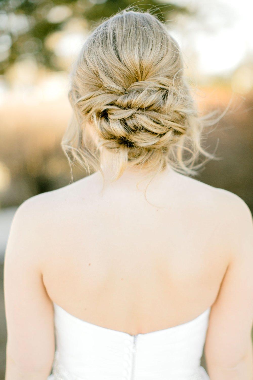 Kaila-cox-bridals-lubbock-photographer0011.jpg