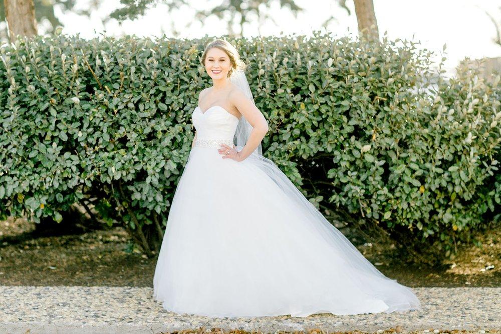 Kaila-cox-bridals-lubbock-photographer0014.jpg