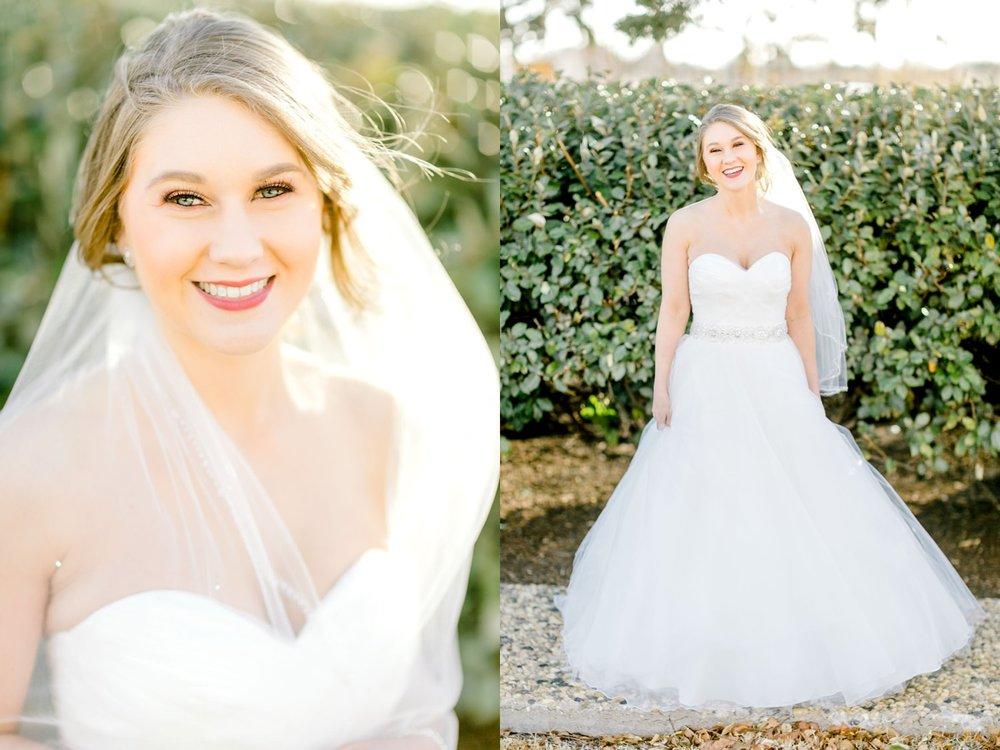 Kaila-cox-bridals-lubbock-photographer0015.jpg