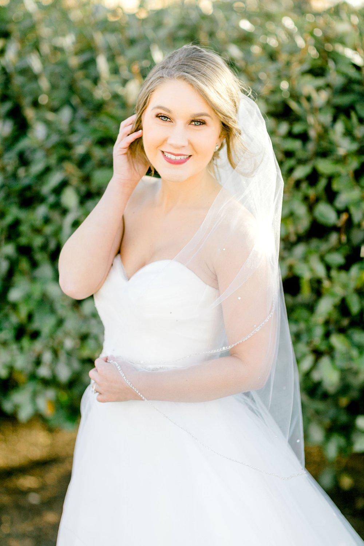 Kaila-cox-bridals-lubbock-photographer0017.jpg