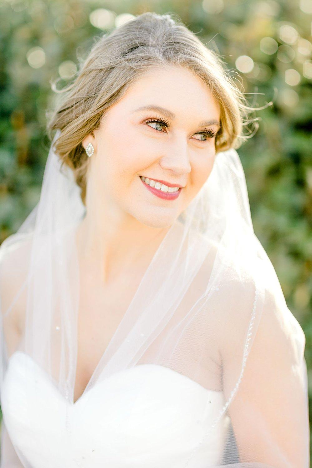 Kaila-cox-bridals-lubbock-photographer0018.jpg