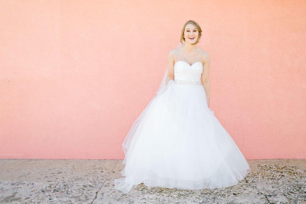 Kaila-cox-bridals-lubbock-photographer0019.jpg