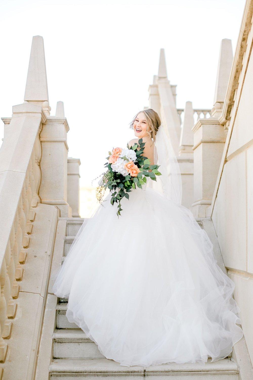 Kaila-cox-bridals-lubbock-photographer0022.jpg