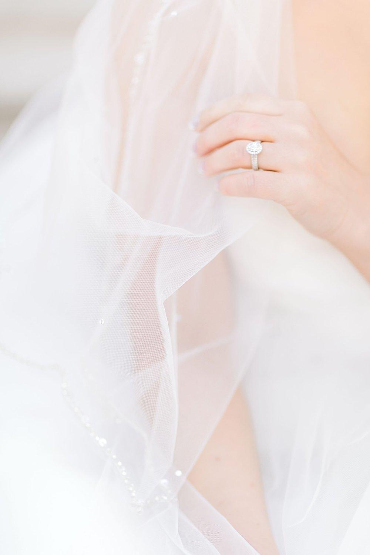 Kaila-cox-bridals-lubbock-photographer0025.jpg
