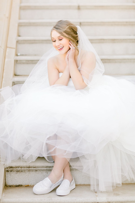 Kaila-cox-bridals-lubbock-photographer0024.jpg