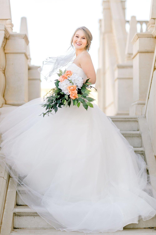 Kaila-cox-bridals-lubbock-photographer0027.jpg