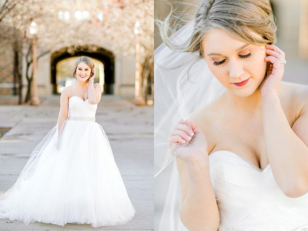 Kaila-cox-bridals-lubbock-photographer0029.jpg