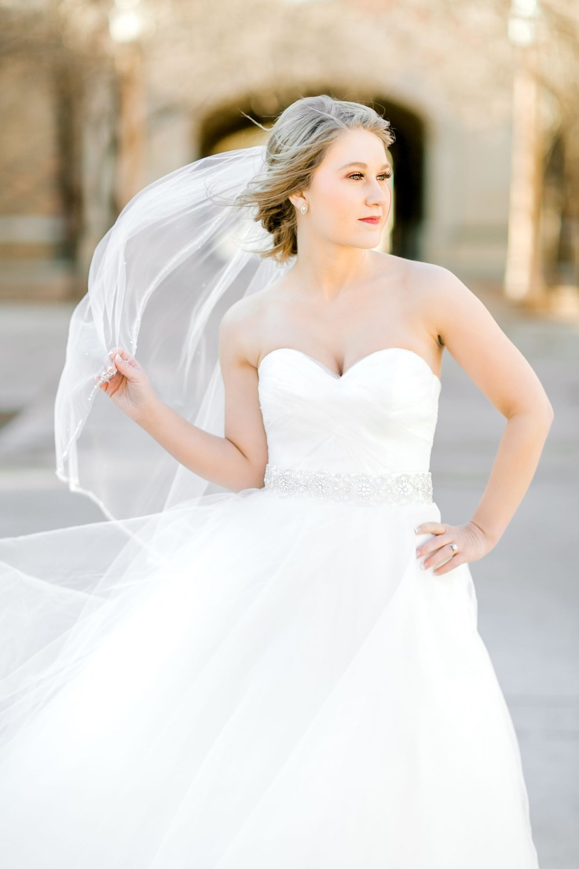 Kaila-cox-bridals-lubbock-photographer0031.jpg