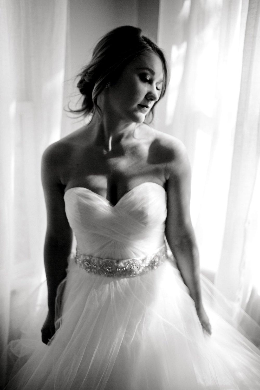 Kaila-cox-bridals-lubbock-photographer0033.jpg