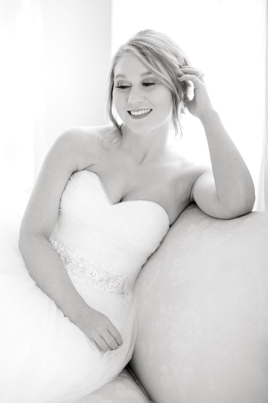 Kaila-cox-bridals-lubbock-photographer0036.jpg