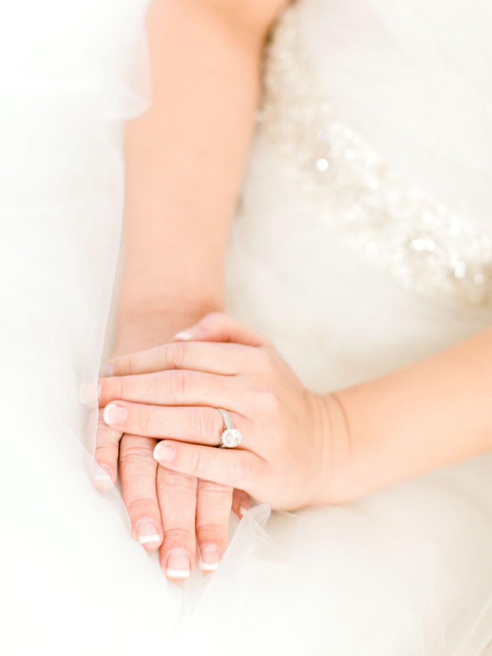 Kaila-cox-bridals-lubbock-photographer0039.jpg