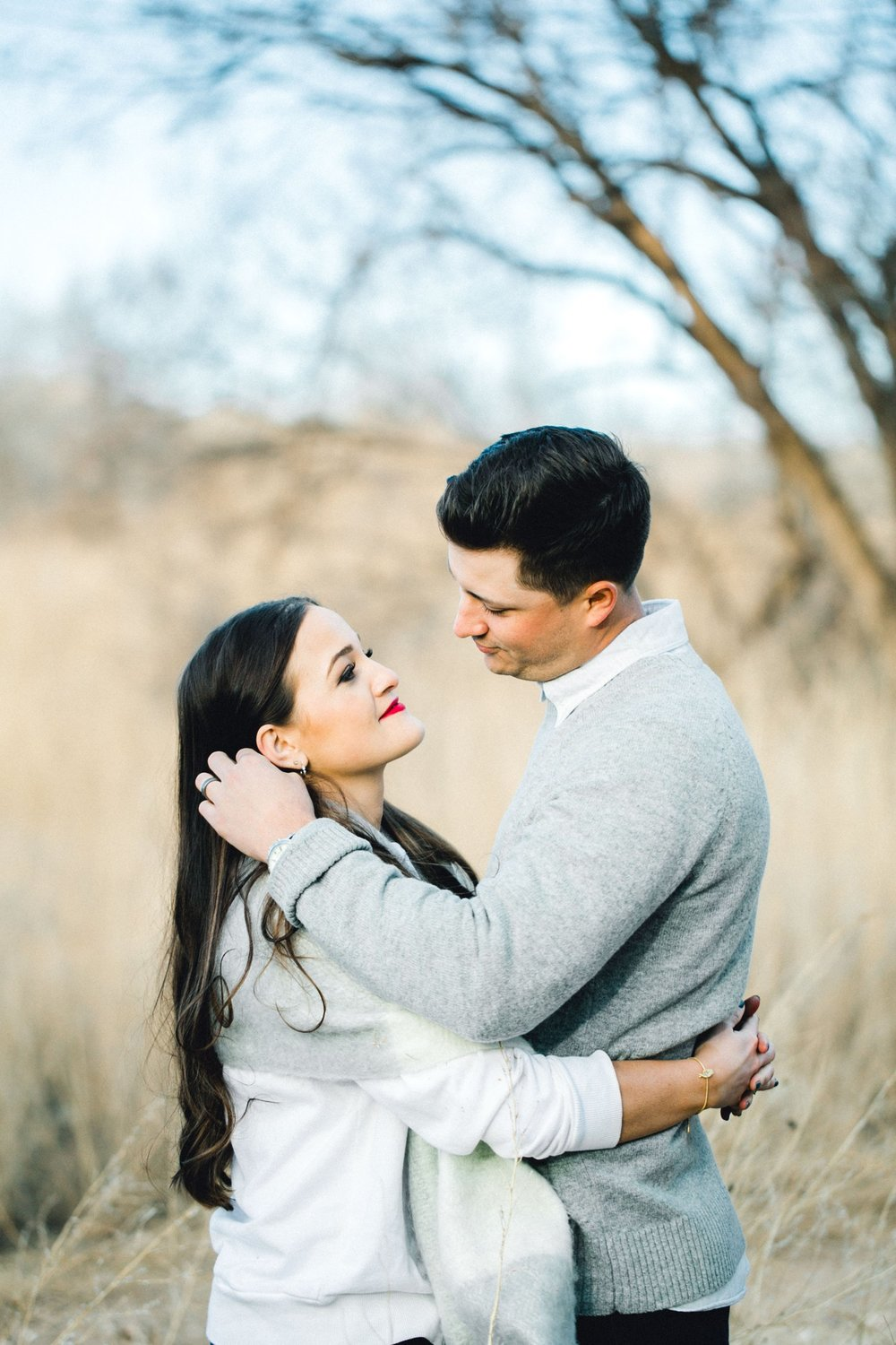 Steven-and-jenna-taubena-lubbock-texas-photographer_0034.jpg
