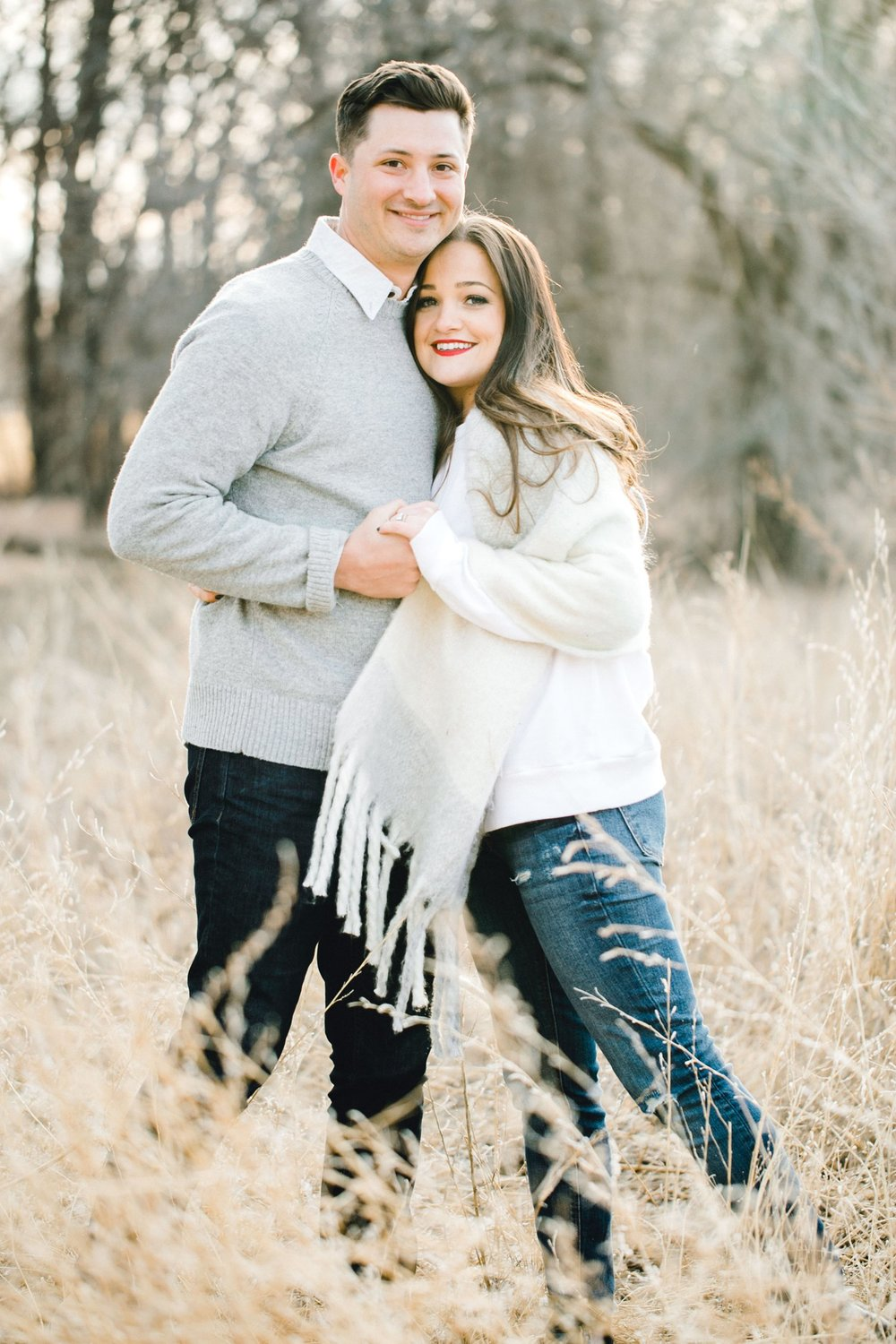 Steven-and-jenna-taubena-lubbock-texas-photographer_0037.jpg