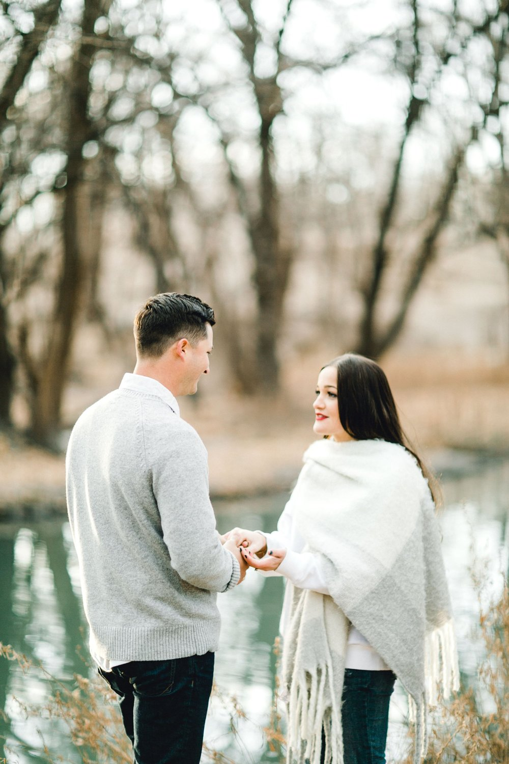 Steven-and-jenna-taubena-lubbock-texas-photographer_0045.jpg
