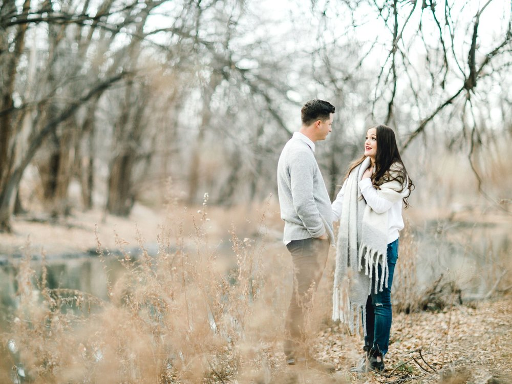 Steven-and-jenna-taubena-lubbock-texas-photographer_0047.jpg