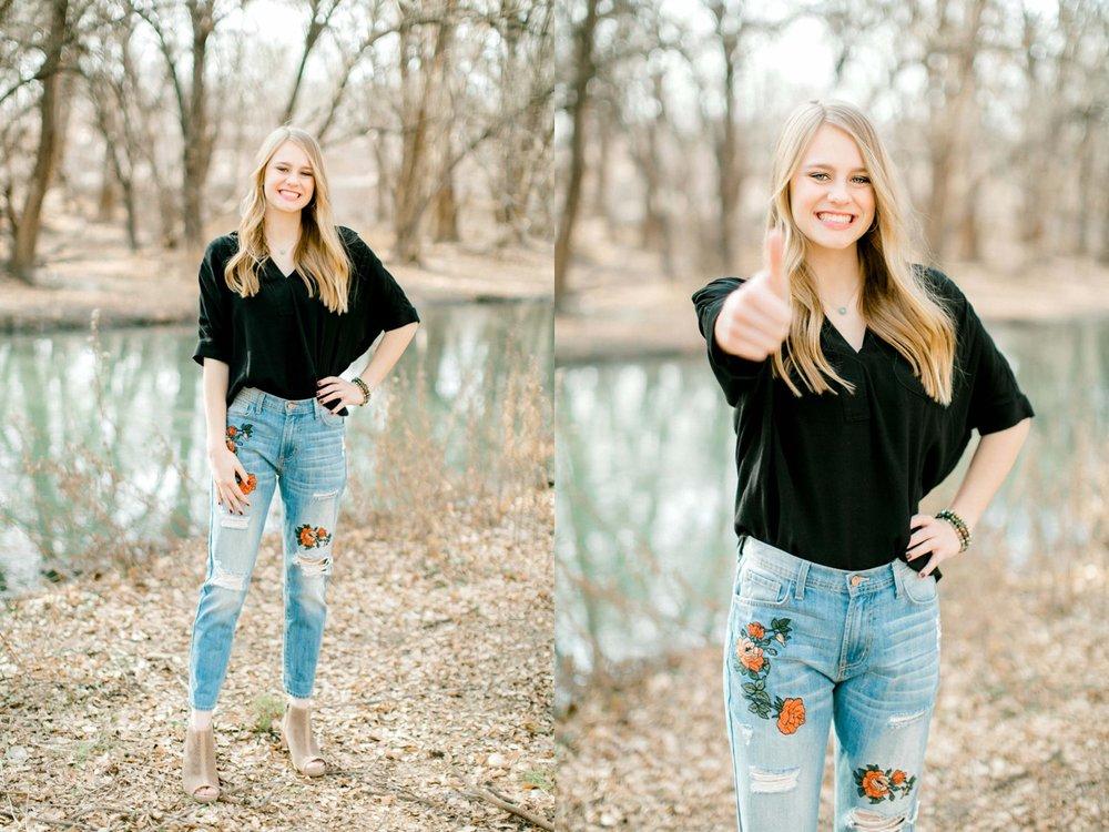 Hannah-mclaren-lubbock-photographer-seniors-0001.jpg