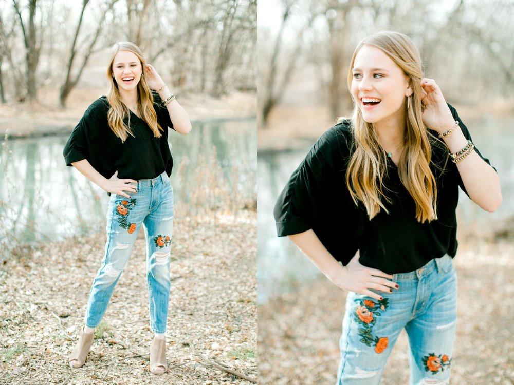 Hannah-mclaren-lubbock-photographer-seniors-0003.jpg