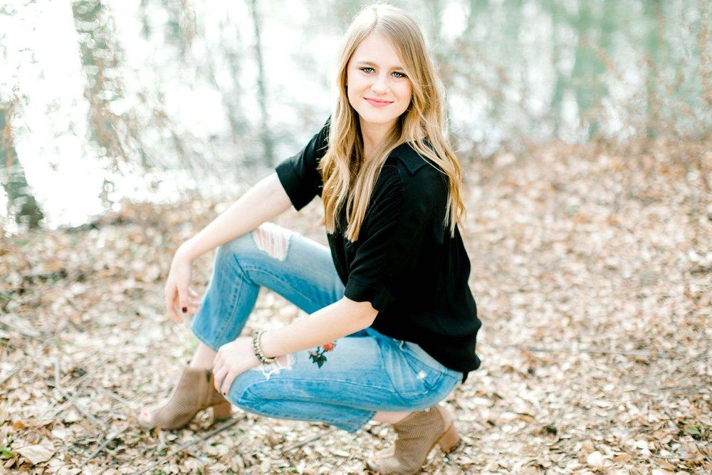 Hannah-mclaren-lubbock-photographer-seniors-0004.jpg