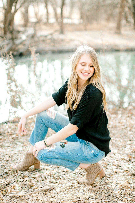 Hannah-mclaren-lubbock-photographer-seniors-0006.jpg