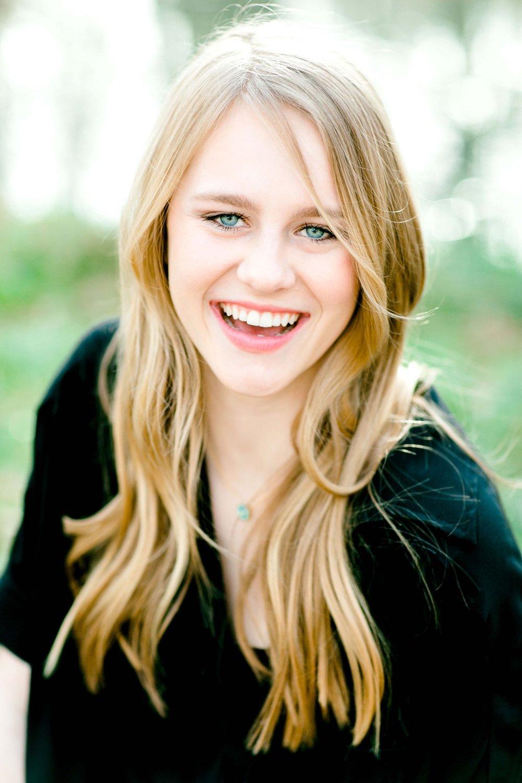 Hannah-mclaren-lubbock-photographer-seniors-0007.jpg