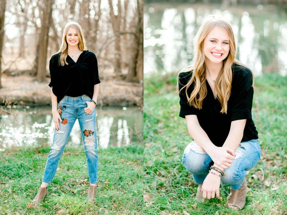 Hannah-mclaren-lubbock-photographer-seniors-0008.jpg