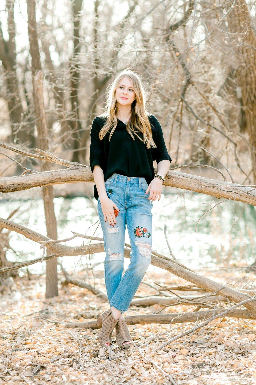Hannah-mclaren-lubbock-photographer-seniors-0010.jpg