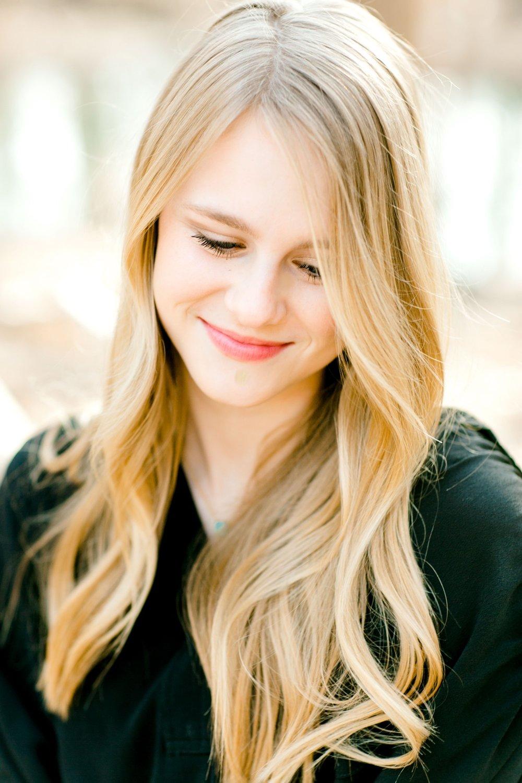 Hannah-mclaren-lubbock-photographer-seniors-0012.jpg