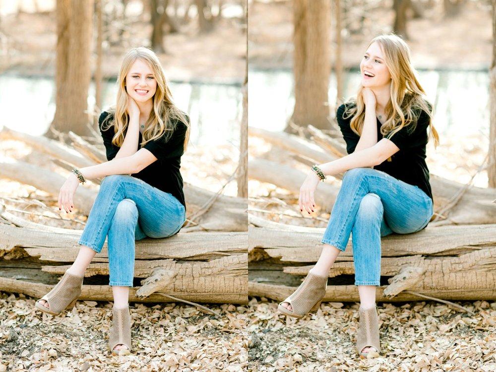 Hannah-mclaren-lubbock-photographer-seniors-0013.jpg