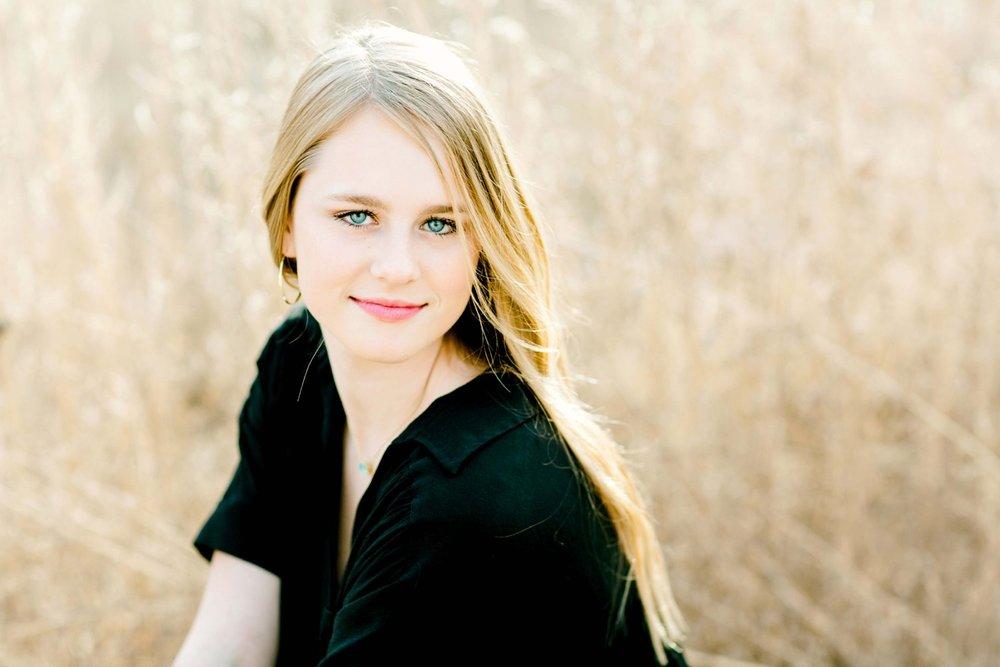 Hannah-mclaren-lubbock-photographer-seniors-0015.jpg