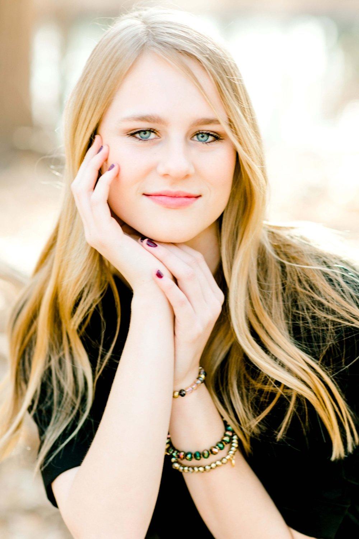 Hannah-mclaren-lubbock-photographer-seniors-0014.jpg