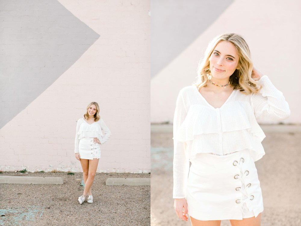 abby-macha-all-saints-high-school-lubbock-senior-photographer_0001.jpg