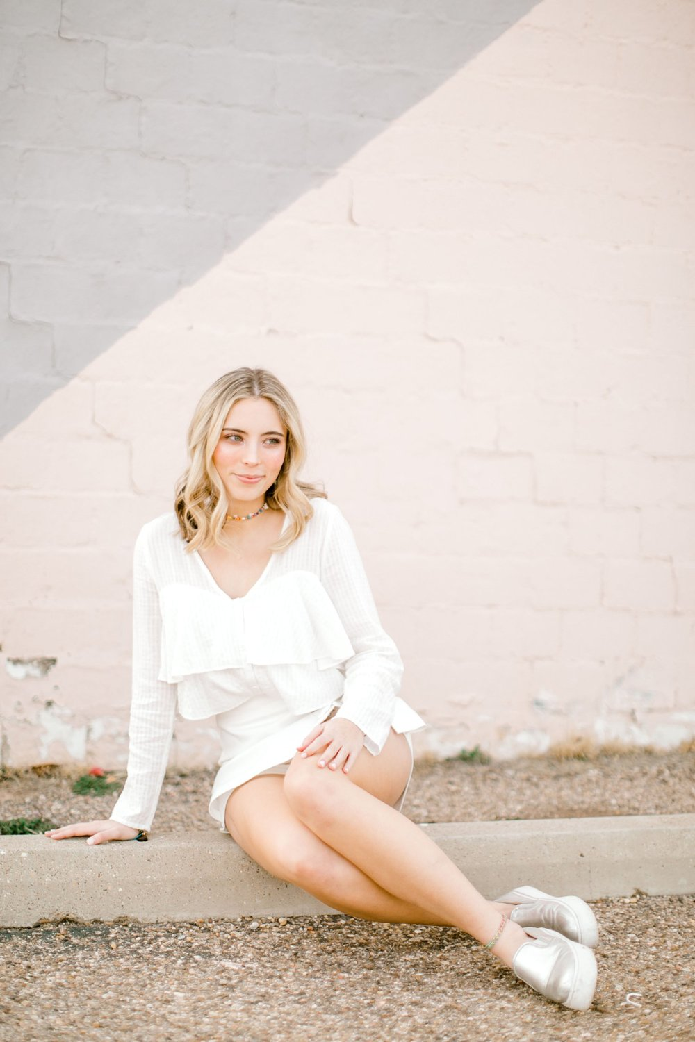 abby-macha-all-saints-high-school-lubbock-senior-photographer_0009.jpg
