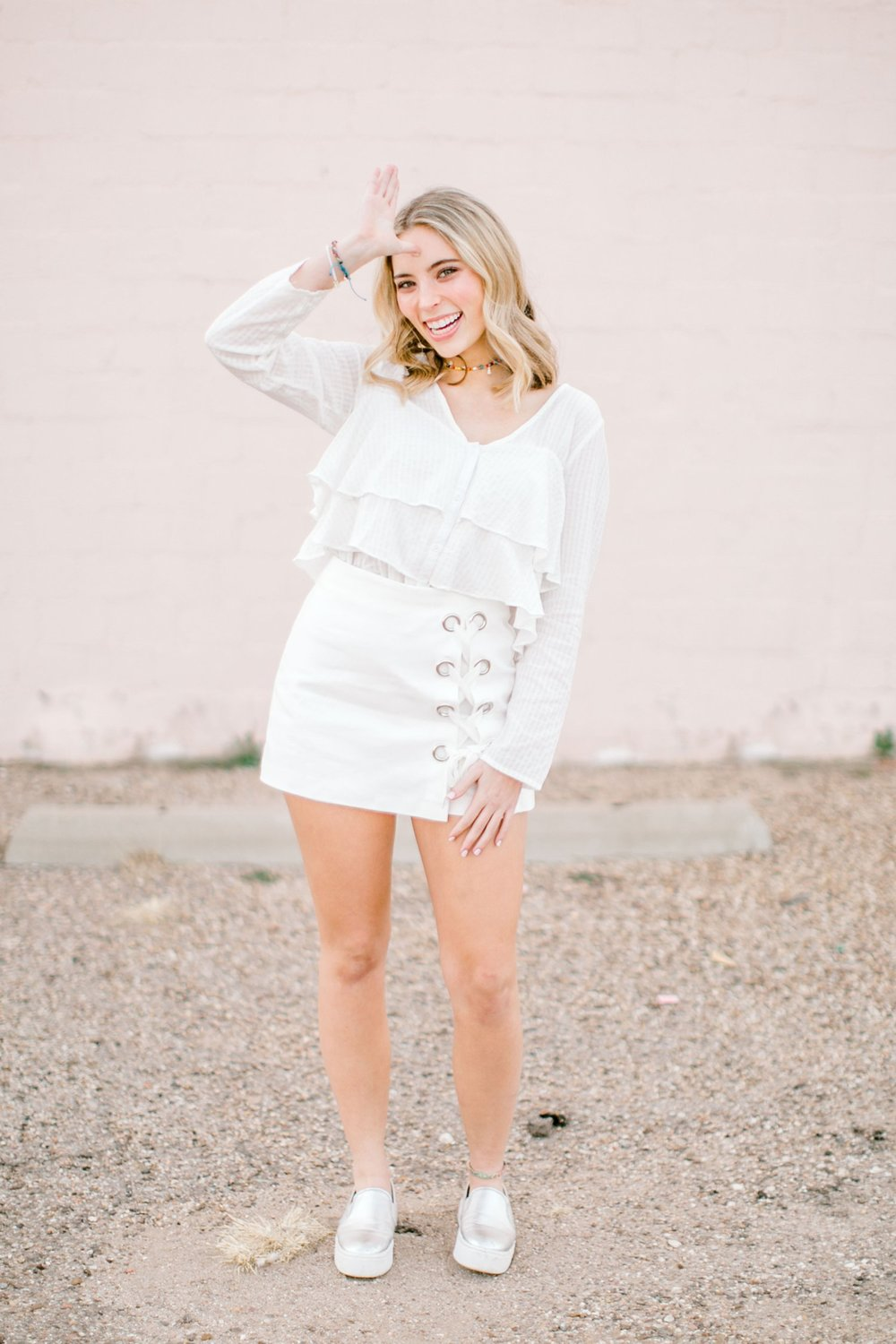 abby-macha-all-saints-high-school-lubbock-senior-photographer_0011.jpg