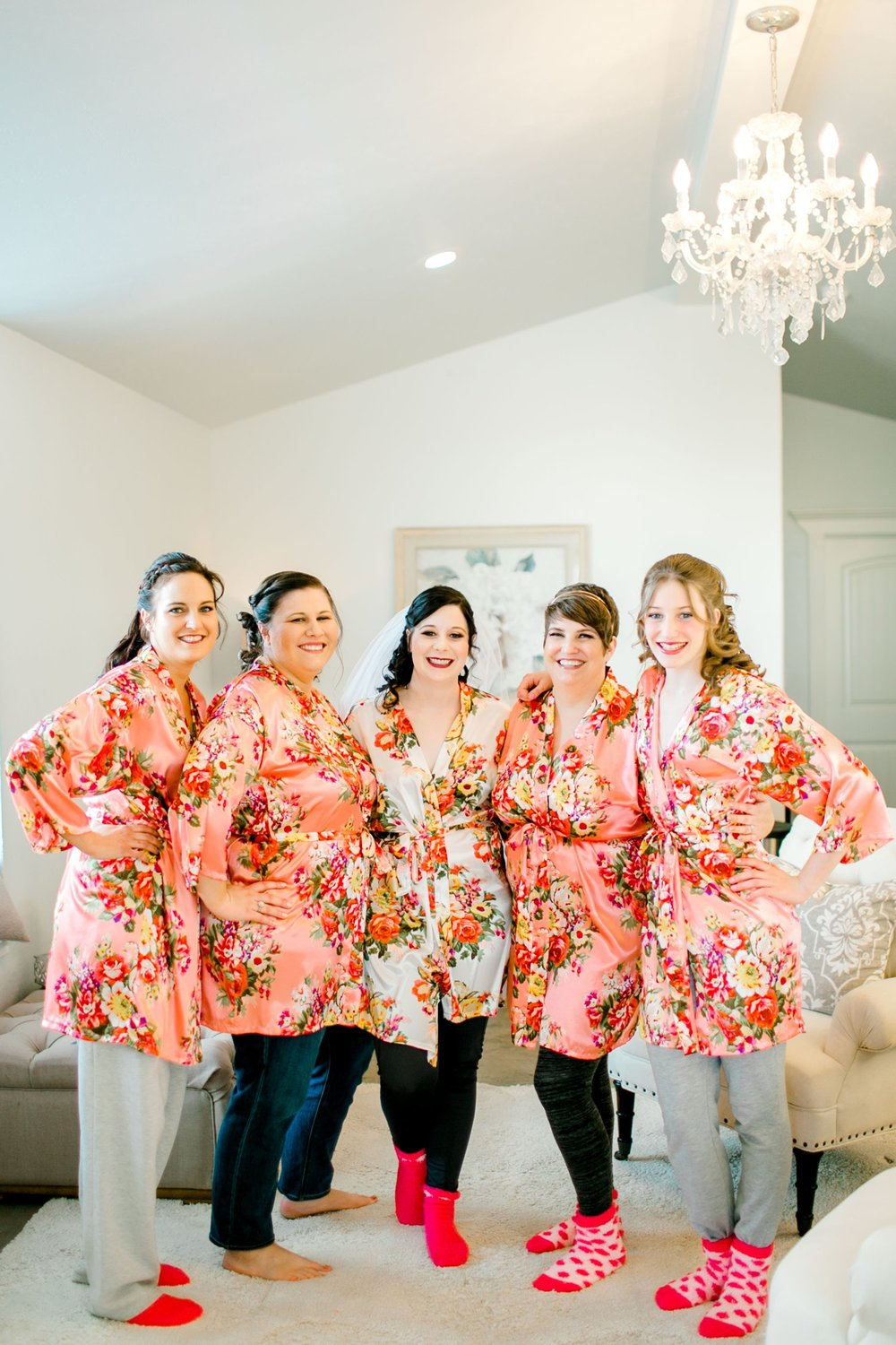 Autumn-Oaks-Events-Morgan-Andy-Lane-Wedding-Lubbock-Photography__0013.jpg