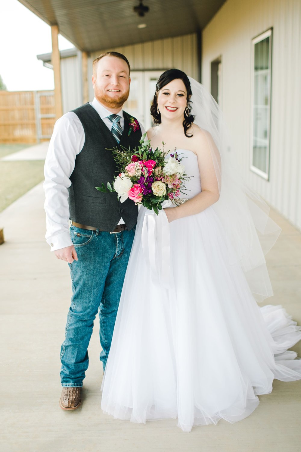 Autumn-Oaks-Events-Morgan-Andy-Lane-Wedding-Lubbock-Photography__0029.jpg