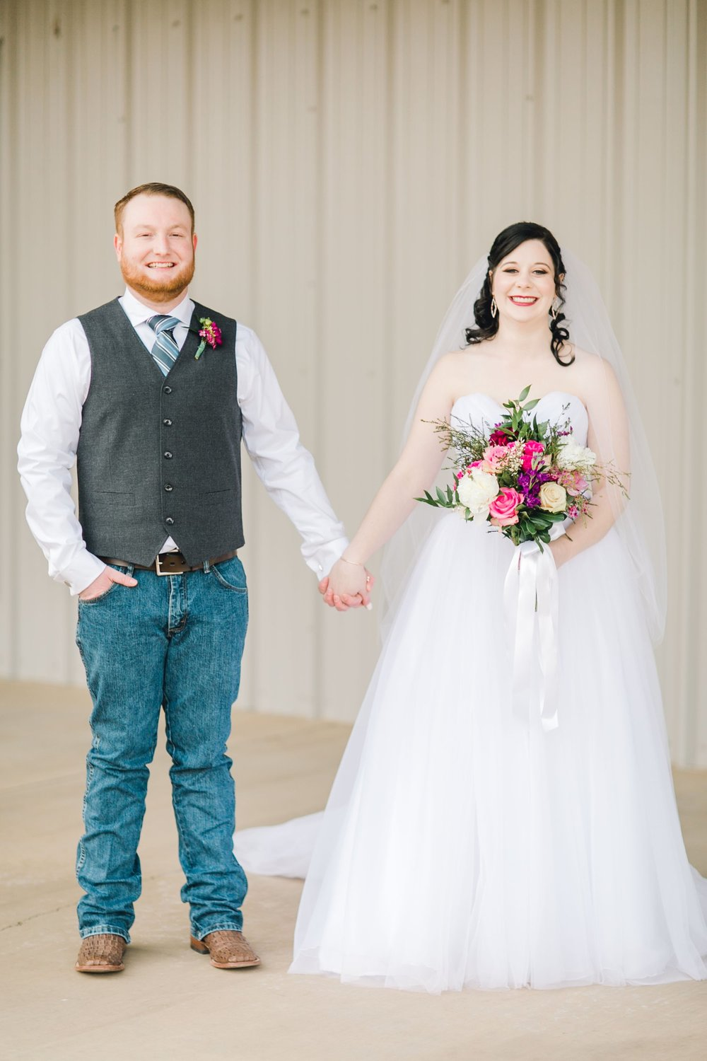 Autumn-Oaks-Events-Morgan-Andy-Lane-Wedding-Lubbock-Photography__0030.jpg