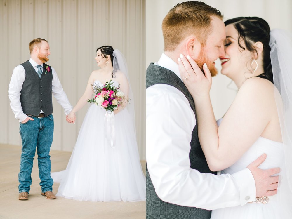 Autumn-Oaks-Events-Morgan-Andy-Lane-Wedding-Lubbock-Photography__0032.jpg