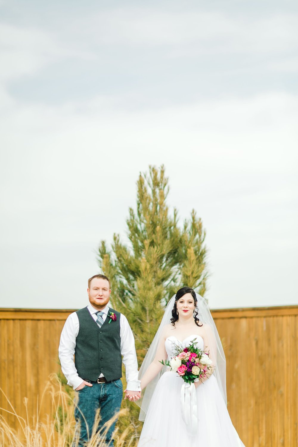 Autumn-Oaks-Events-Morgan-Andy-Lane-Wedding-Lubbock-Photography__0036.jpg