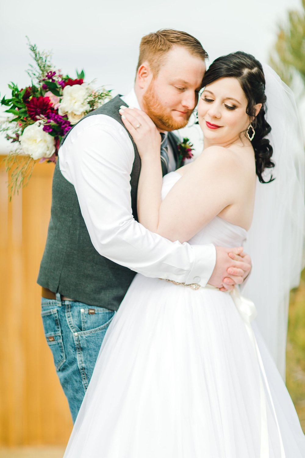 Autumn-Oaks-Events-Morgan-Andy-Lane-Wedding-Lubbock-Photography__0037.jpg