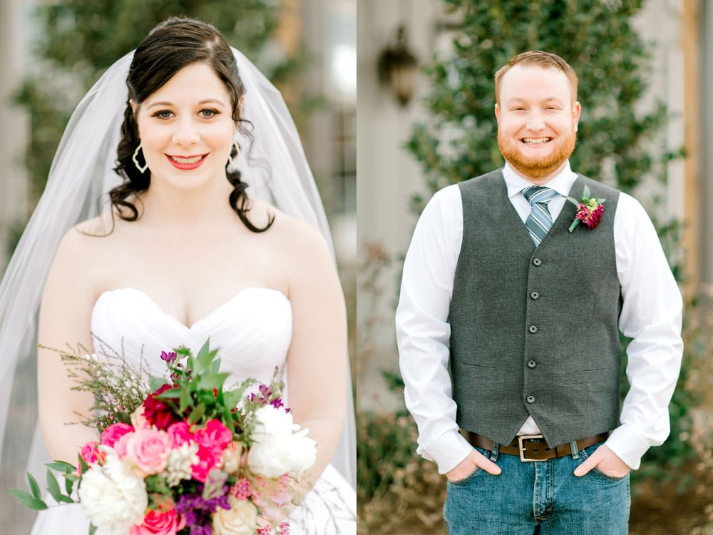 Autumn-Oaks-Events-Morgan-Andy-Lane-Wedding-Lubbock-Photography__0052.jpg