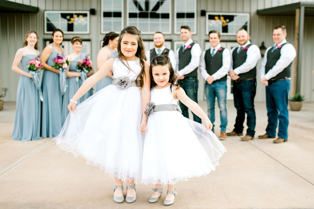 Autumn-Oaks-Events-Morgan-Andy-Lane-Wedding-Lubbock-Photography__0062.jpg