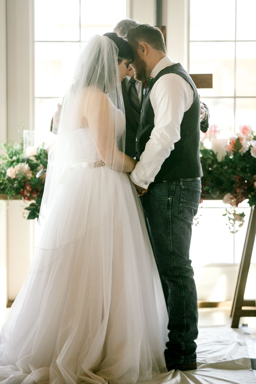 Autumn-Oaks-Events-Morgan-Andy-Lane-Wedding-Lubbock-Photography__0080.jpg