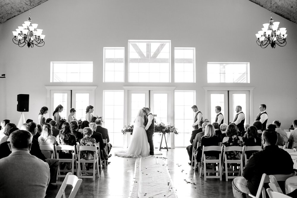 Autumn-Oaks-Events-Morgan-Andy-Lane-Wedding-Lubbock-Photography__0082.jpg
