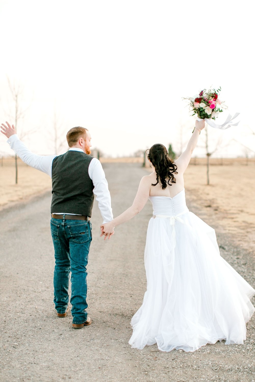 Autumn-Oaks-Events-Morgan-Andy-Lane-Wedding-Lubbock-Photography__0088.jpg