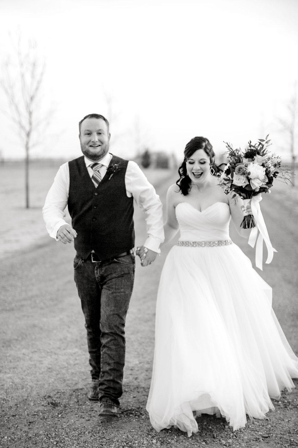 Autumn-Oaks-Events-Morgan-Andy-Lane-Wedding-Lubbock-Photography__0089.jpg