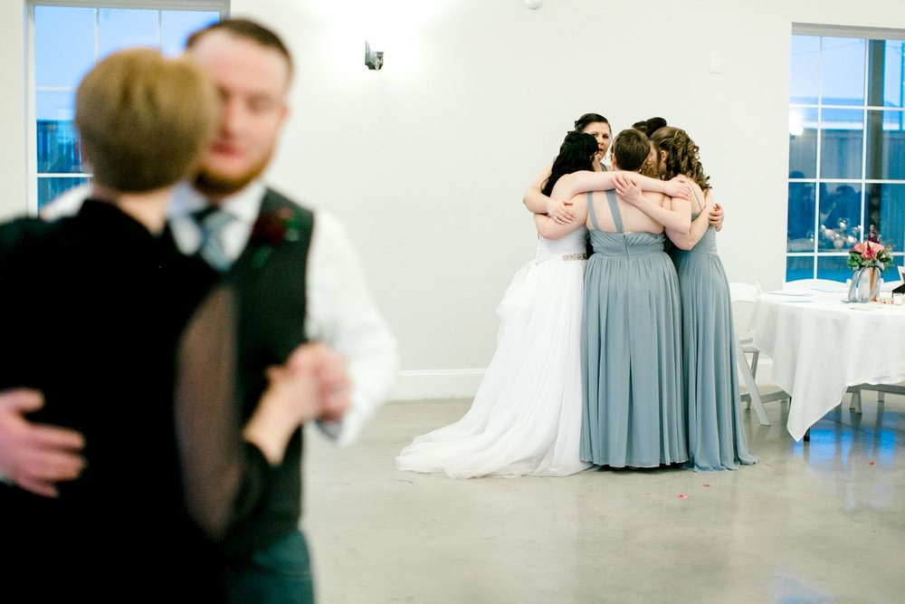 Autumn-Oaks-Events-Morgan-Andy-Lane-Wedding-Lubbock-Photography__0101.jpg