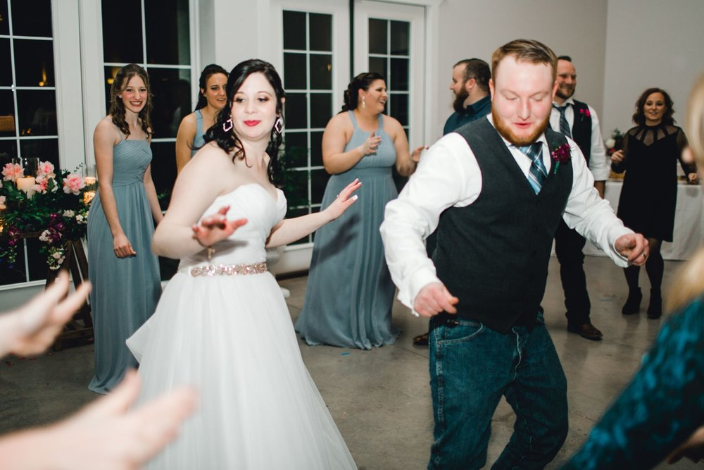 Autumn-Oaks-Events-Morgan-Andy-Lane-Wedding-Lubbock-Photography__0112.jpg