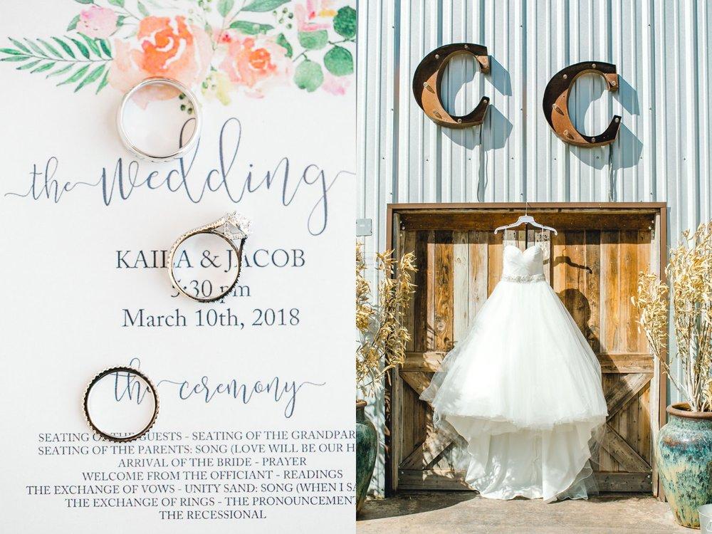kayla-jacob-dow-cotton-creek-barn-lubbock-wedding-photographer-alleej0003.jpg