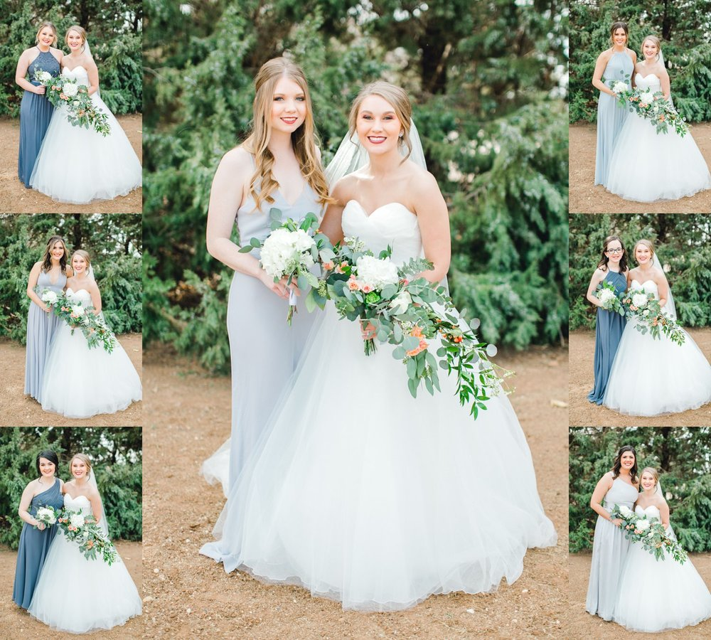 kayla-jacob-dow-cotton-creek-barn-lubbock-wedding-photographer-alleej0021.jpg